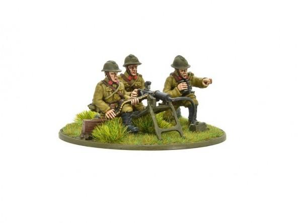Belgian Army MMG Team.jpg