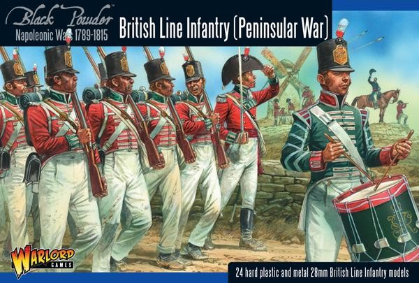 Napoleonic British Line Infantry (Peninsular War)4.jpg