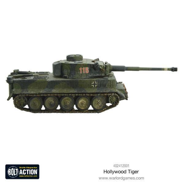 402412001-Hollywood-Tiger-1.jpg