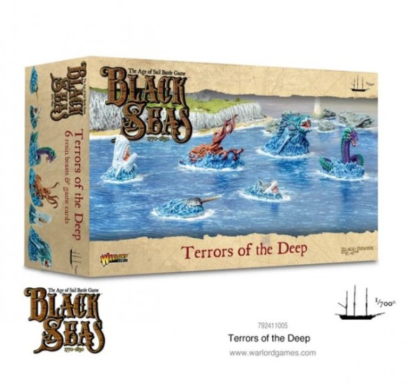 terrors of the Deep.JPG