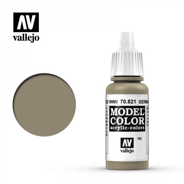 model-color-vallejo-german-camouflage-beige-WWII-70821.jpg