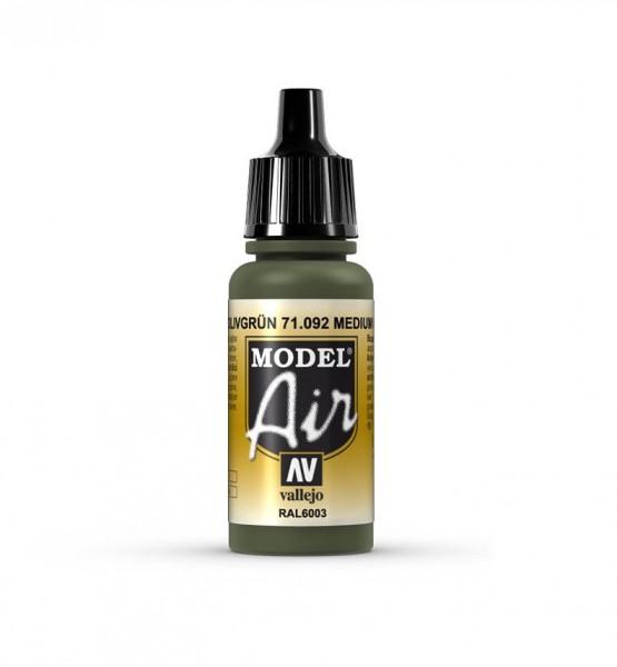 Model Air 092 Medium Olive1.jpg