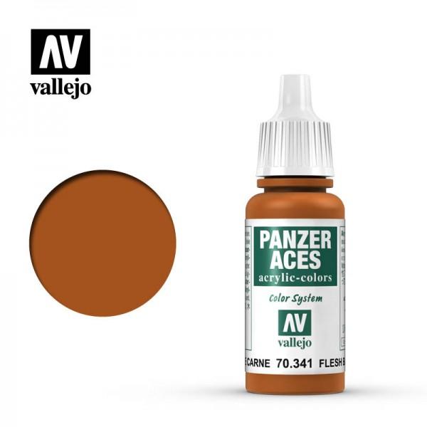 panzer-aces-vallejo-flesh-base-70341.jpg