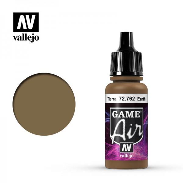 game-air-vallejo-earth-72762.jpg