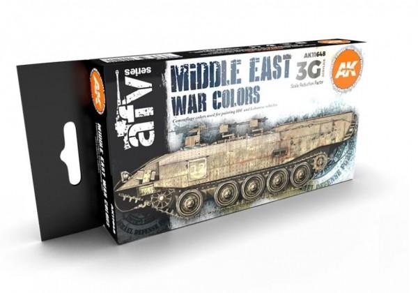 Middle East War Colors.jpg