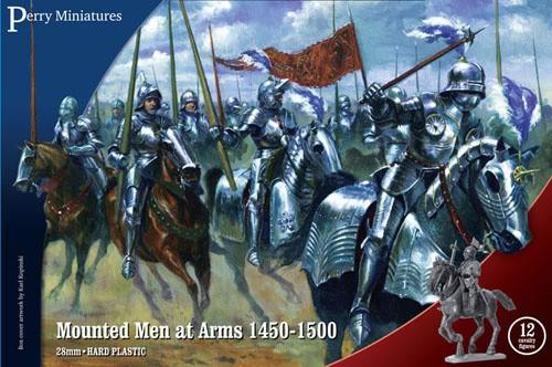 Mounted Men at Arms 1450-1500.jpg