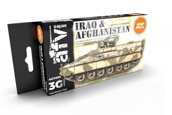Iraq & Afghanistan 1.jpg