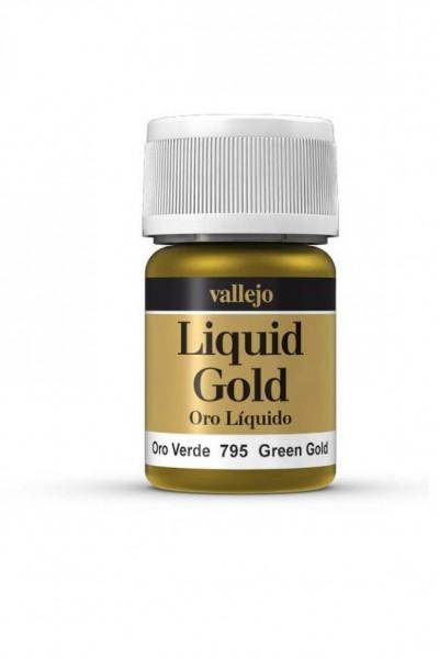 Model Color Grüngold (Green Gold) 35 ml (795).jpg