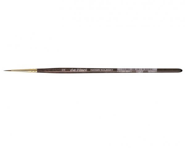DA VINCI Rotmarder-Aquarellpinsel, Serie 1526Y Größe 2-0.png