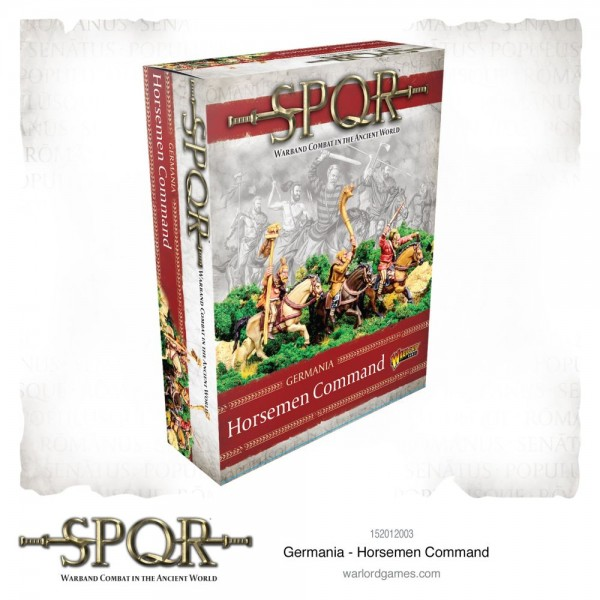 152012003-SPQR-Germania-Horsemen-Command3_2048x2048.jpg