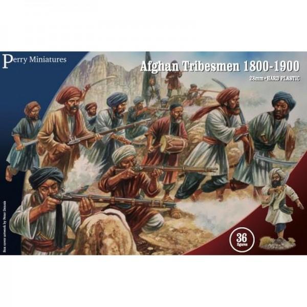 Afghan Tribesmen.jpg