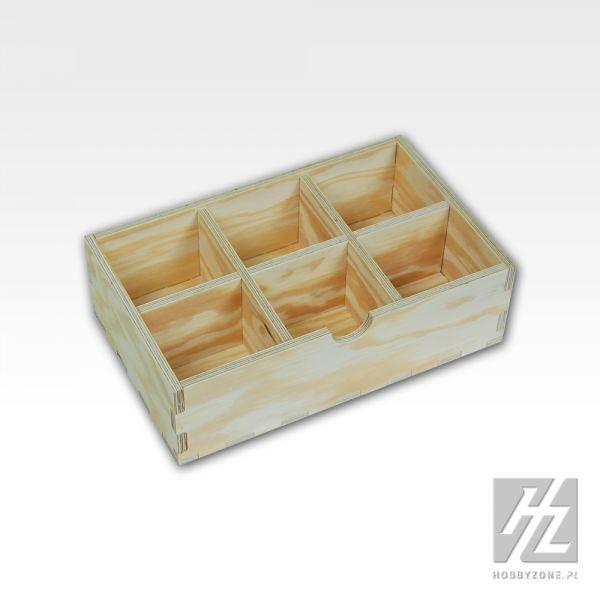 drawer organizer.jpg
