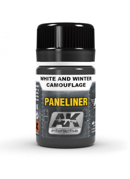 Paneliner for White and Winter Camouflage.jpg