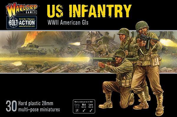 402013012-US-Infantry-_2018_-box-front_grande.jpg