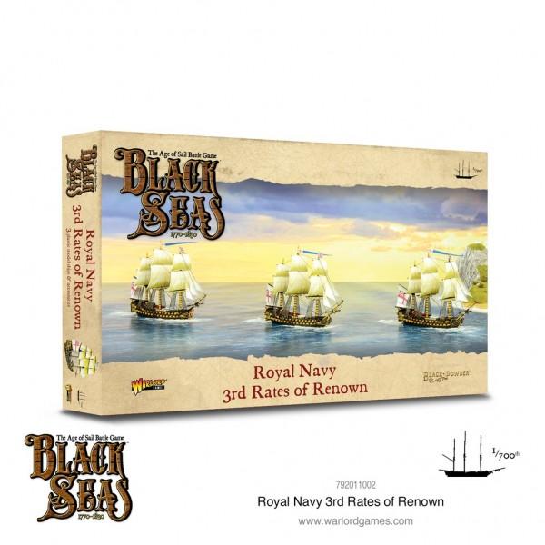792011002_Royal-Navy_3rd-Rates-of-Renown_1024x1024.jpg