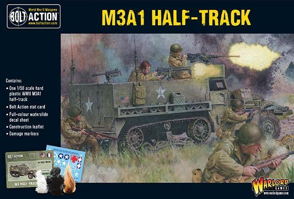 402013010_M3_Half-track_box_front.jpg