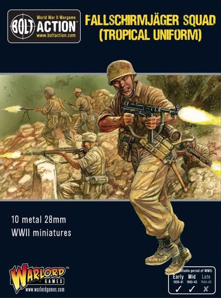 402212105_Fallschirmjager_Squad_Tropical_Uniform_box_front_grande.jpg