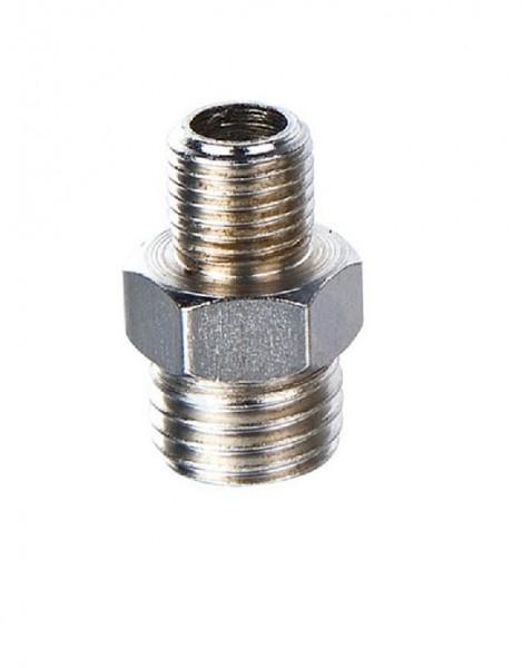 Connector A3.jpg