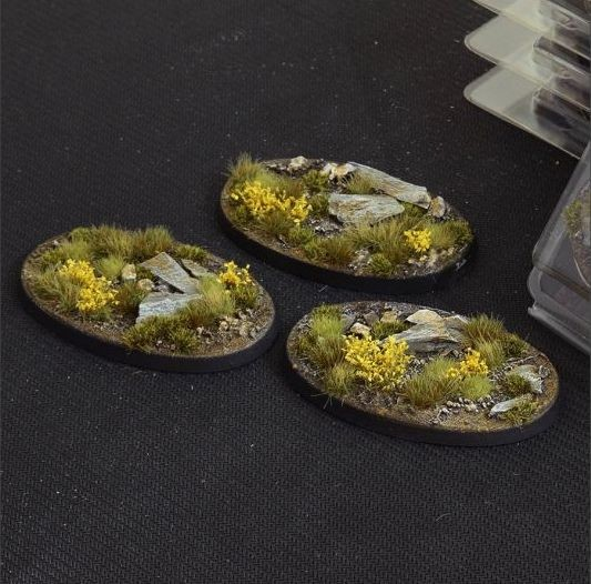 highland-bases-oval-75mm-x3.jpg