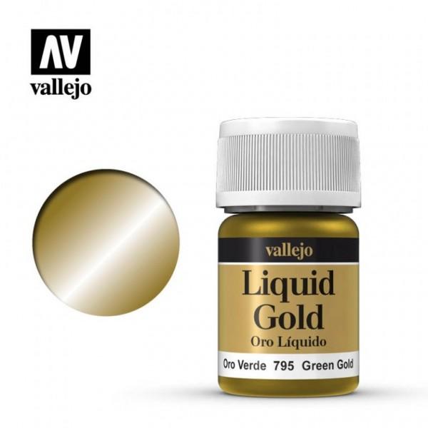 liquid-green-gold-vallejo-70795.jpg