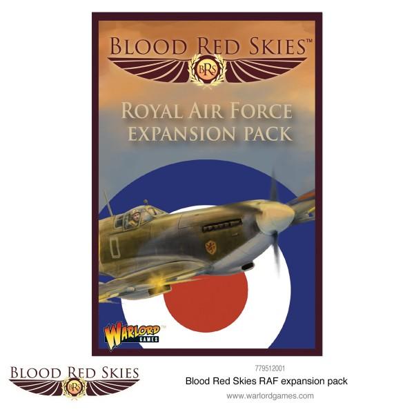 779512001-BRS-RAF-expansion-pack.jpg