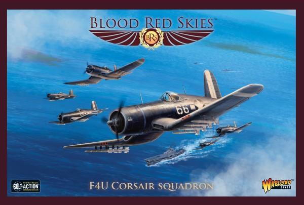 772211006 Corsair Squadron F4U.jpg