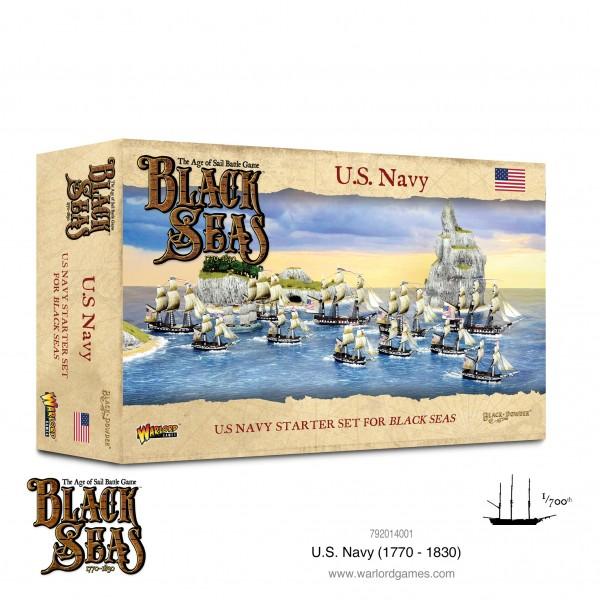 792014001-US-Navy-_1770-1830_1.jpg