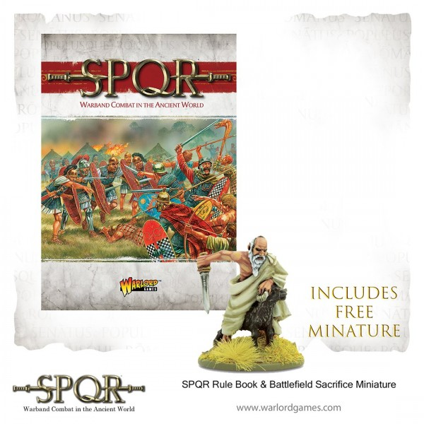 SPQR_Rule_Book_Battlefield_Sacrifice_Miniature_Bundle.jpg