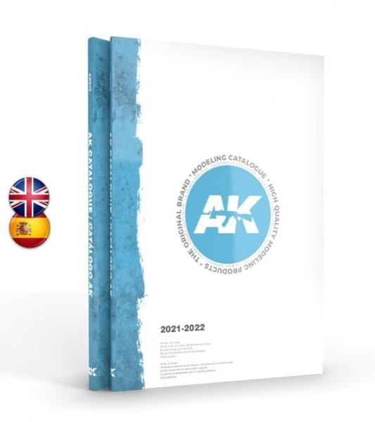 AK Catalogue 2021-2022.jpg