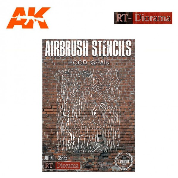 Stencil Wood graine 1 35.jpg