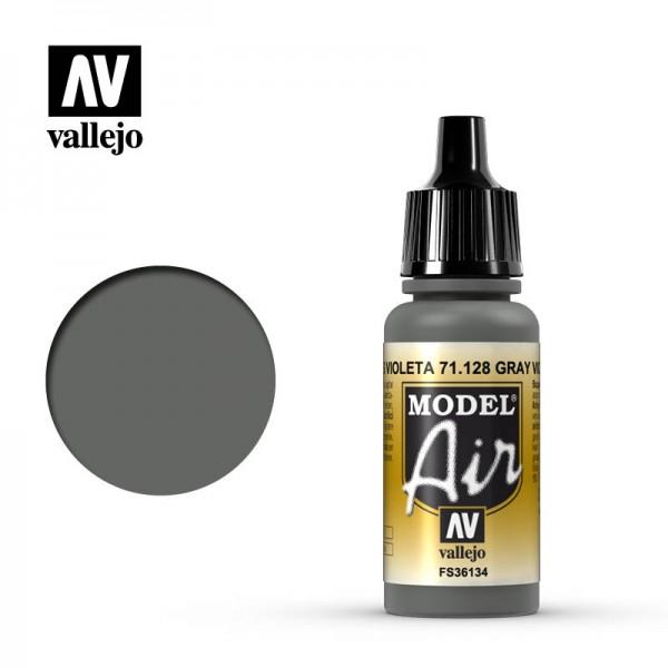 Model Air 128 Gray Violet.jpg