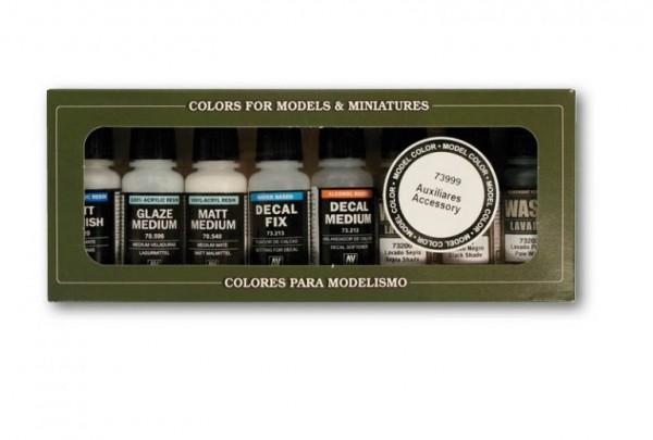 Vallejo Model Color Set Accessoires (8 Farben).jpg