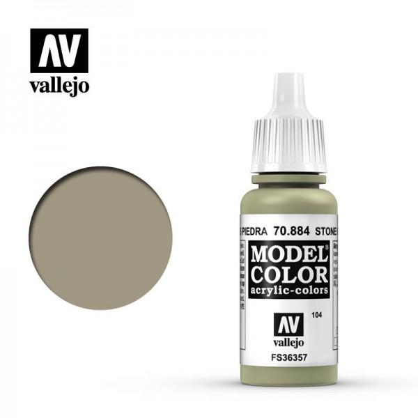 model-color-vallejo-stone-grey-70884.jpg