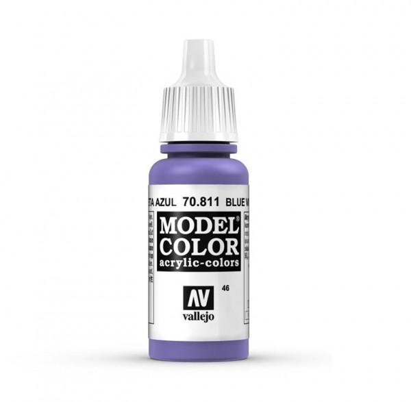 Model Color 046 Purpurviolett (Blue Violett) (811).jpg
