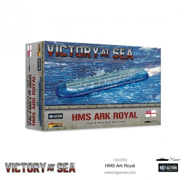 HMS ARK Royal 1.JPG