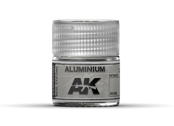 Aluminium (Metallic).jpg