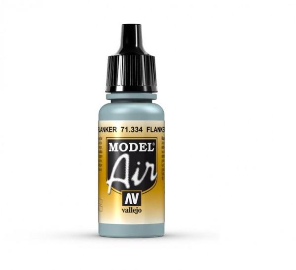 Model Air 334 Flanker Light Blue1.jpg