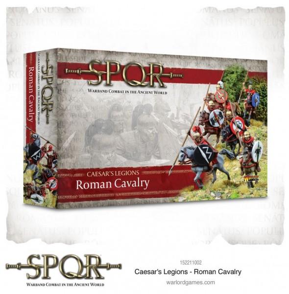 Roman Cavalry.JPG