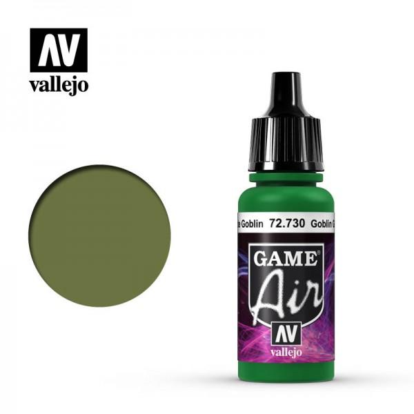 game-air-vallejo-goblin-green-72730.jpg