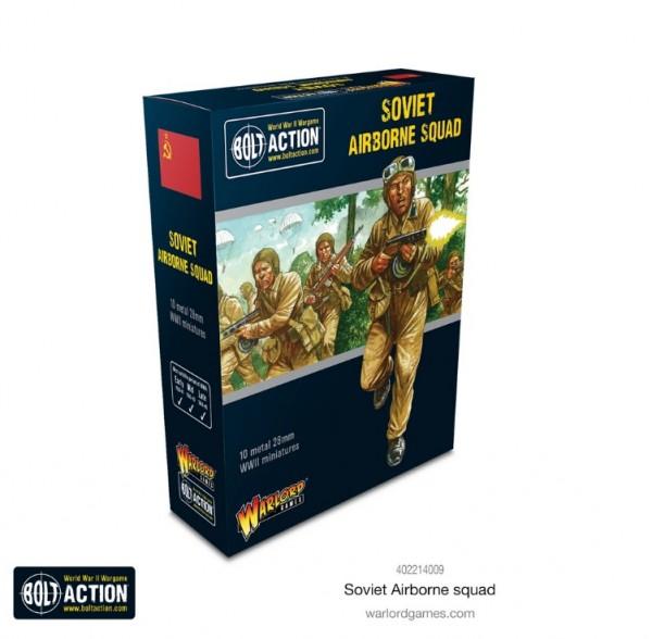 Soviet Airborne Squad.jpg