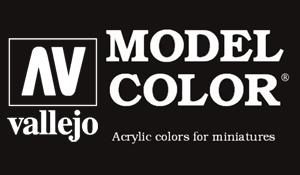 Vallejo-Model-Color-Logo-Shop