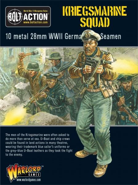 WGB-WM-05-Kriegsmarine-a.jpg