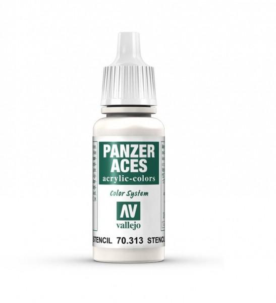 Panzer Aces 013 Stencil 17 ml.jpg
