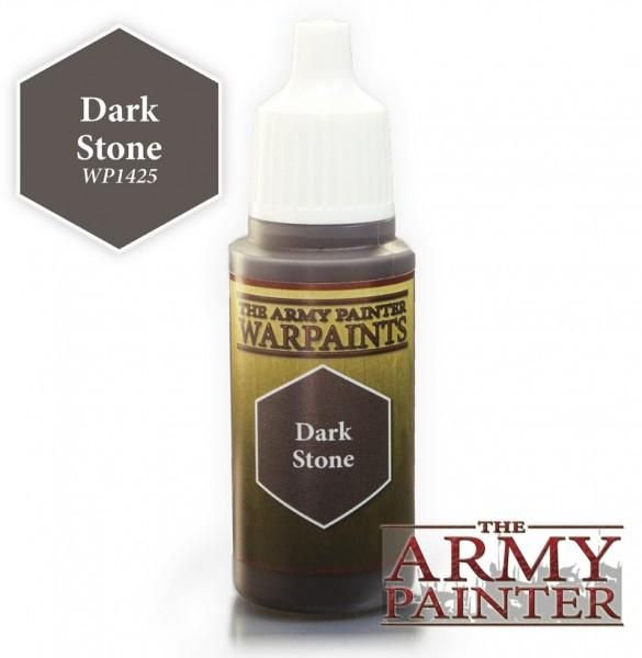 Dark Stone - Warpaints