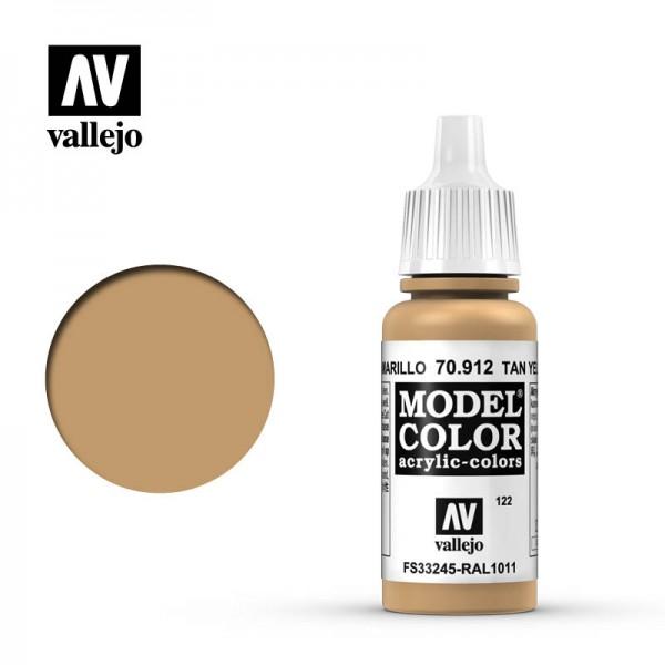 model-color-vallejo-tan-yellow-70912.jpg