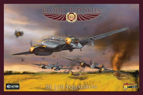 Bf 110 squadron.jpg
