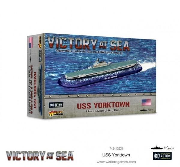 USS Yorktown.jpg