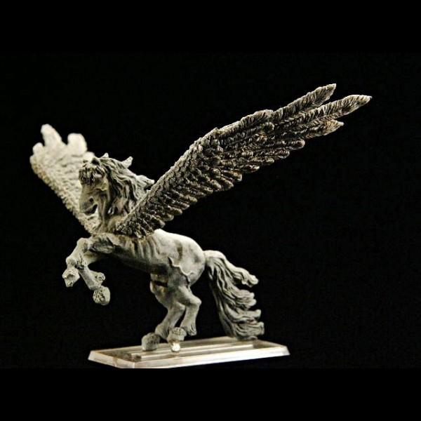 Pegasus des Lichtes