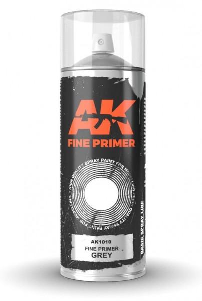 Fine Primer Grey 400ml.jpg