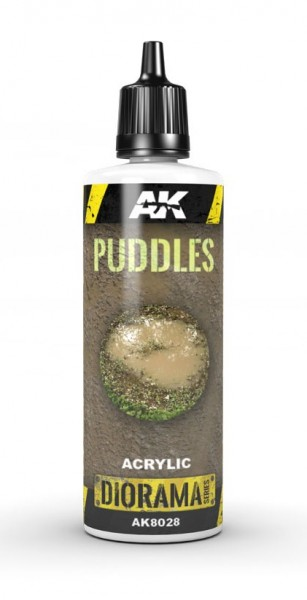 Puddles – 60ml (Acryl).jpg